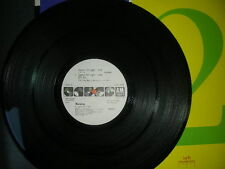 Promo Disco HiNRG Reimy - Speed Of Light (Debbie Gibson song) A&M NM 1988