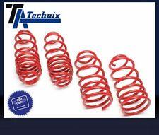 Molle sportive assetto Tecnix Alfa Romeo 155 167 1.6 1.8 2.0 4 cilindri 3.92 >97