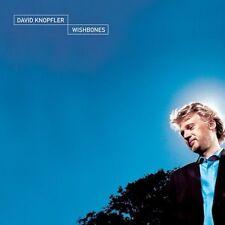 CD*DAVID KNOPFLER**WHISHBONES***NAGELNEU & OVP!!!