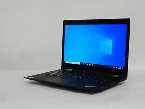 "Lenovo 14"" X1 YOGA ThinkPad 2.80GHz i7 [7600U] 16GB RAM 512GB W10PRO 20JEA06XUS"