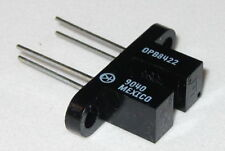 Optek Slotted Optical Switch - 3mm Slot Width with Mounting Bracket