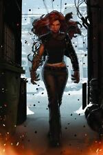 Witchblade Rebirth Vol. 1 by Tim Seeley (2012, Paperback)