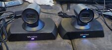 Lifesize Icon 400 Video Conference System With Camera 2 Available