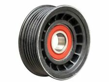 For 1998-2004 Isuzu Rodeo Accessory Belt Idler Pulley Dayco 26276MB 1999 2000