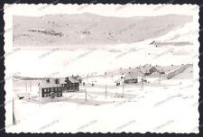 Finse-Norwegen-Norway-1943/43-E-Stelle Kleidung-Berg-Ulvik-Hardangervidda-19