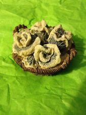 Boyds Accessory #65422 - Cabbage Snack - RARE!
