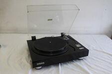 Pioneer PL-1800 Plattenspieler Turntable