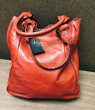 Falor dal 1980 Firenze - Leather It