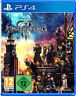 PS4 Kingdom Hearts 3 III NEU&OVP Playstation 4