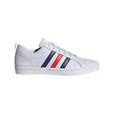 Zapatillas Tiempo Libre Adidas Vs Pace EH0019 Casual Hombre Blanco