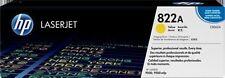 ORIGINAL HP IMAGERIE TAMBOUR C8562A Jaune NOUVEAU pour LaserJet 9500 mfp NEUF