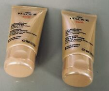 NUXE AFTER~SUN LOTION x 2 ~ 50ml x 2 Tubes ~ BRAND NEW ~ ☀️☀️
