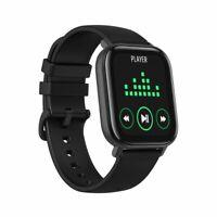 P8 Smart Bracelet Wristband Touch 180 Mah Health Monitoring Information Push XN