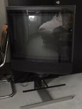 Bang & Olufsen Fernseher Beovision MX7000 mit Motorgestell