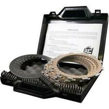 DP COMPLETE CLUTCH PACK GASGAS CLUTCHES GAS GAS EC XC GP 125 250 300 200 SET KIT