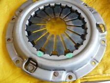 New 86-89 90 91 92 Mazda B2000 Ford Probe Daikin 064-7492 Clutch Pressure Plate