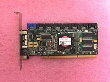 Adaptec AAR-2820SA  8 Port PCI-X SATA II Raid Controller Card Server Upgrade