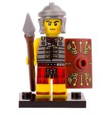 LEGO ROMANS  PERSONAGGIO  ROMANO COMPATIBILE LEGO CUSTOM NUOVO PREZZO OK