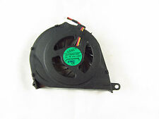 CPU Cooling FAN for Toshiba Satellite C650 C655 L650 3 PIN