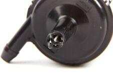 Windshield Washer Pump ACDelco GM Original Equipment 23491875