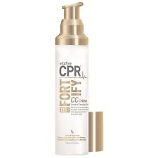 Vita 5 CPR Fortify CC Creme Leave-in Complete Care 150ml (VitaFive)