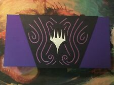 Magic The Gathering 2016 SDCC Exclusive Zombie Planeswalker Boxed Set