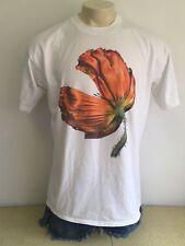 Pet Shop Boys Tshirt Release Album Promo 2002 Shirt Marr Pop Rare Smiths XL Tee