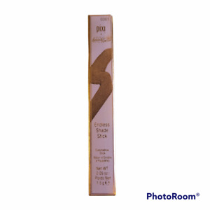 PIXI from Head to Toe Endless Shade Stick - One & Done 1.5g - 0361
