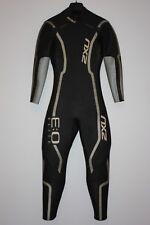 2XU E:0 Triathlon Neoprenanzug Wetsuit Orca Sailfish Xterra BlueSeventy Gr. ST