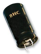 - Condensatori elettrolitici in alluminio-CAP ALU Elec PCB 15000uf 63v