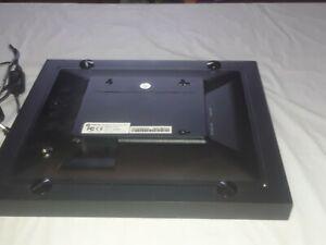 "HP 8"" Digital Picture Frame DF840"
