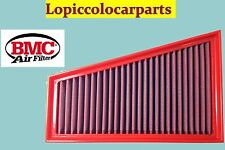 filtro aria BMC FB 762/20 MERCEDES CLA (C117/X117) CLA 180 (HP 122 | YEAR 13 >)