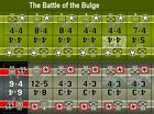 Battle of the Bulge   65 Die-Cut Replacement Counters