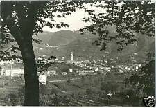 VALDOBBIADENE - PANORAMA (TREVISO) 1954