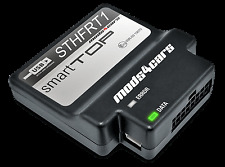 mods4cars - STHFRT1 - smartTOP Renault Megane CC II