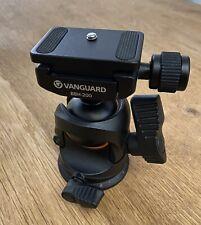 Vanguard BBH-200 Ball Head