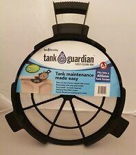 Rain Harvesting 400mm Tank Guardian Filter Screen Mesh Protector Guard