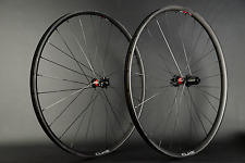 "Ruedas 29"" carbon Boost dt swiss 240s Duke Lucky Jack SLS CX Ray 1240g aprox."
