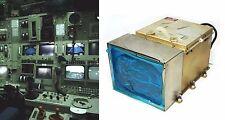 948-108100 TV Monitor Acoustic Submarine Receiver