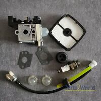 Carburetor For Echo HC-152//Shindaiwa DH235 HT232 A021004740 RB-K92A #A021001673