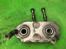 GEARBOX Oil Cooler VW Skoda Audi A3 8L Octavia 1U Bora Golf 1,6 AVU 096409061H