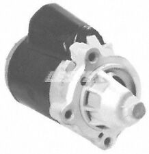 NORS Remanufactured Starter Motor 1985 - 1990 Ford Escort EXP Mercury Lynx 3196