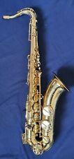 More details for yamaha tenor saxophone yts 62