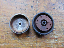 MORLEY MXB CLUTCH ASSEMBLY C/W MAIN DRIVE GEAR & BELL HOUSING