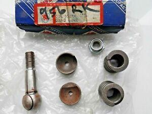 FORD CLASSIC 315 CAPRI CONSUL ZEPHYR ZODIAC II III Centre Rod Repair Kit QR956RK