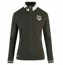 HV Polo Sweat Jacke Tanami
