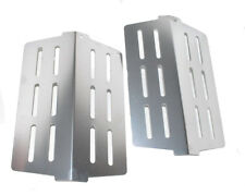 Weber # 65505 Heat Deflector fits most 2011 Genesis to Current Models (2-Pack)