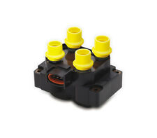 ACCEL 140018 Ignition Coil - SuperCoil - Ford 4-Tower EDIS with horizontal plug