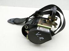 La Ceinture de Sécurité Tendeurs Co-Pilote Ré Ant. pour Peugeot 307 Sw 02-05