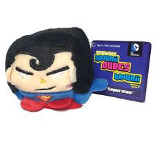 WishFactory Kawaii Cubes Series 1 DC Comics Superman 2016 SDCC Diamond Lunch
